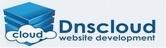 אחסון אתרים מקצועי - DnsCloud
